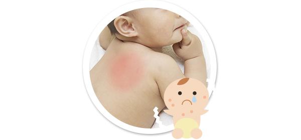 小児科専門医アレルギー専門医