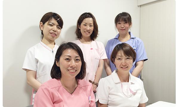 護師・助産師
